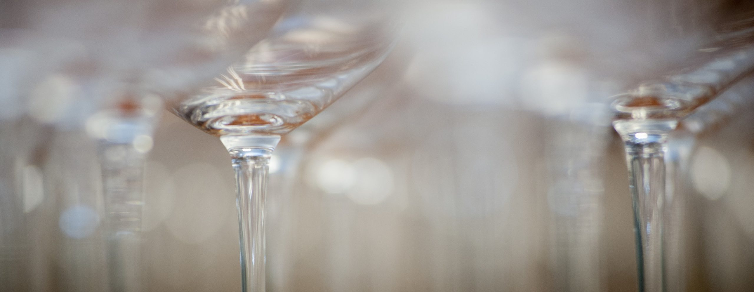 NZ Lighter Wines – The Sensory Side