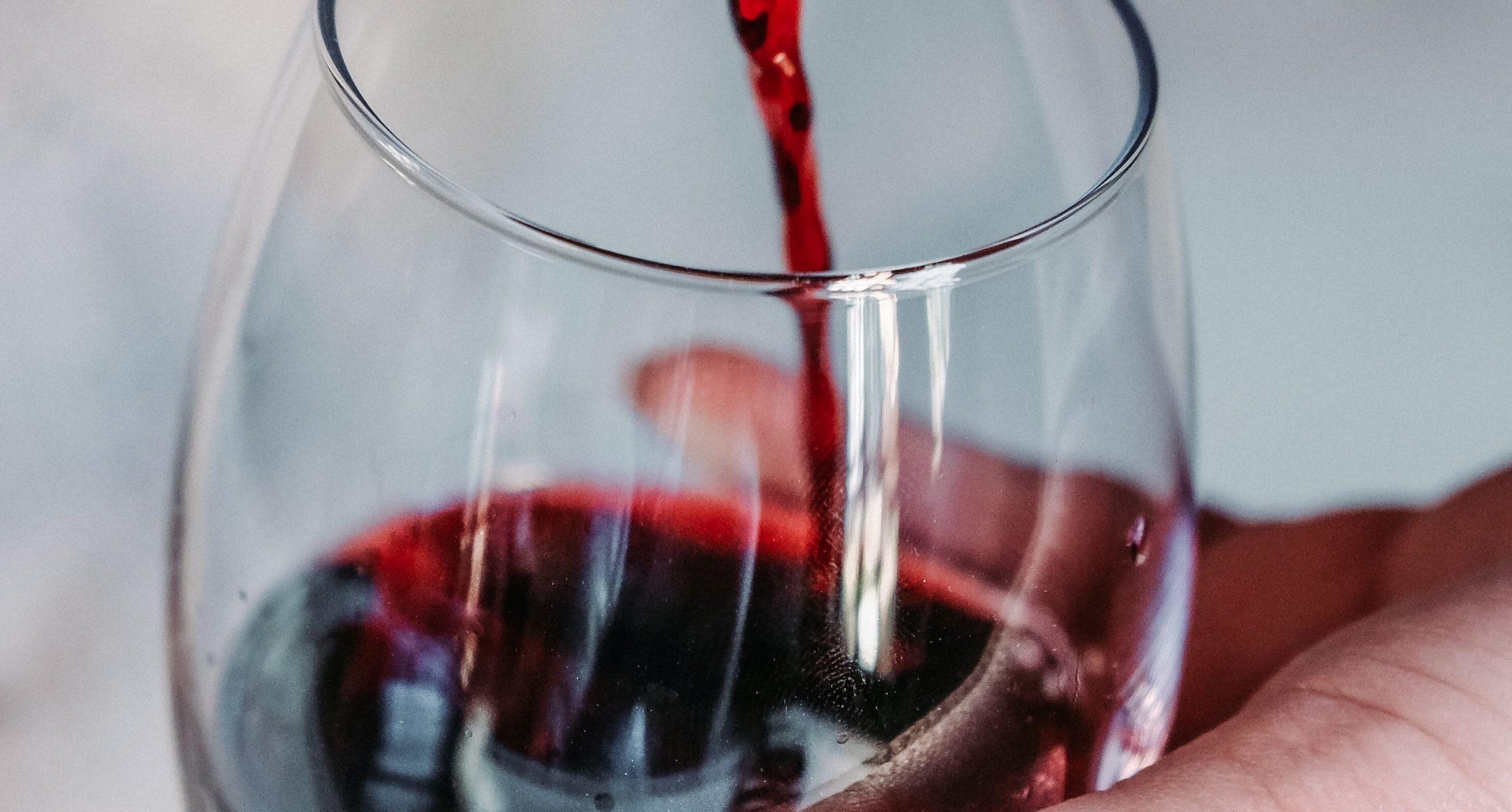 UC Davis collaboration to determine factors that affect colour in Pinot noir wines