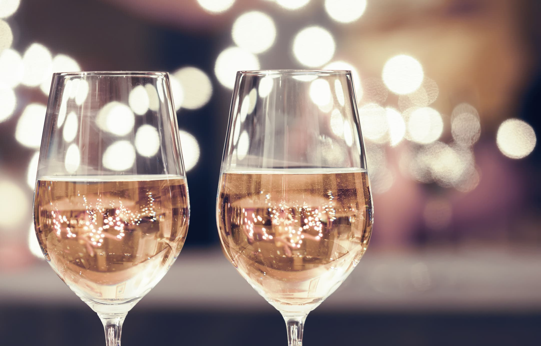 Winemaking Options for Lighter Wines